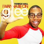Todrick Hall - Live in Concert