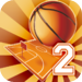 Air Basketball 2