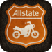 GoodRide(SM) by Allstate®
