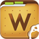 WireShare - PDF/EPUB/TXT/CHM reader, MP3/MP4/M4A media player and Google Drive/Dropbox/Box/Sugarsync/Vdisk storage download manager