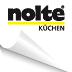 Product catalogue by Nolte Kitchen