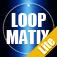 LOOPMATIX Lite