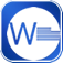 appicon 2014年7月20日iPhone/iPadアプリセール 動画再生ツール「OPlayer」が無料!