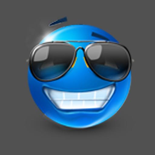 ThreemaSticker - Sticker & Emoji & Emoticon & Chat Icon ...
